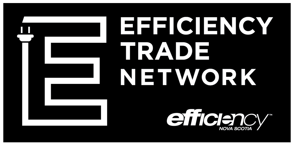 Efficiency NS Trade Network Logo